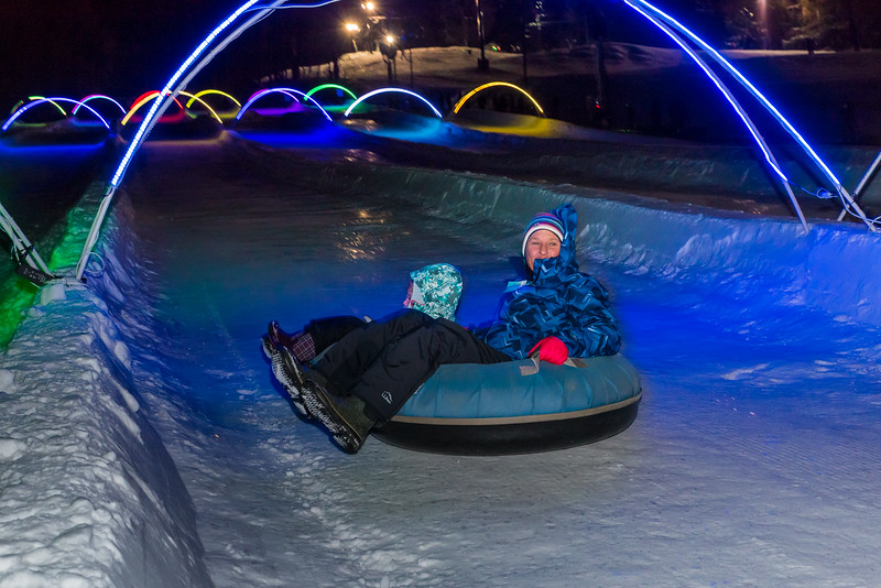 Glow-Tubing_2-10-17_Snow-Trails-Mansfield-Ohio-0712.jpg