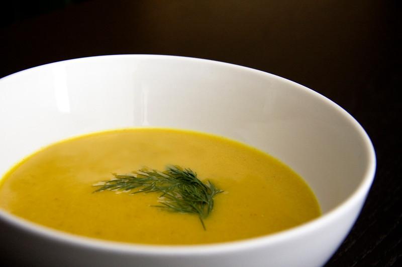 curried-cauliflower-soup_3246102234_o.jpg