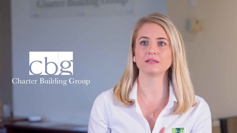 Charter Building-Holly Overton 02.01_mp4.MP4