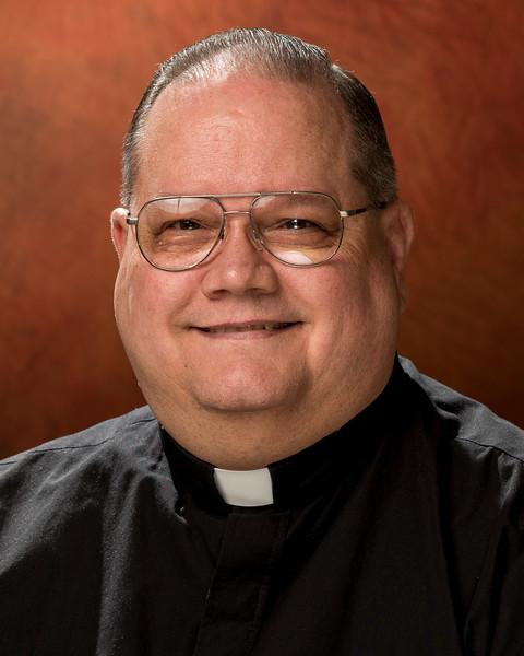 Pope,Michael-2015-4321-300 DPI.JPG