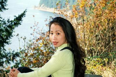 1999-10 Chuckanut Drive Trip