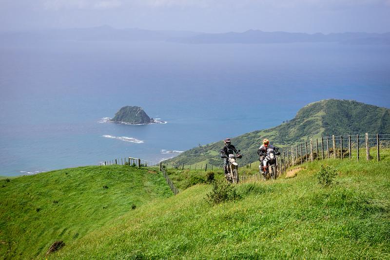 2018 KTM New Zealand Adventure Rallye - Northland (725).jpg
