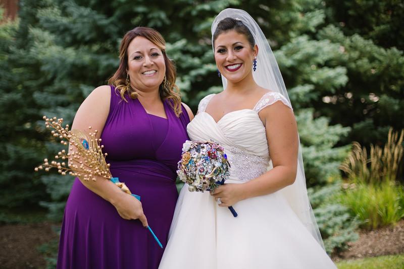 Le Cape Weddings - Jordan and Christopher_A-143.jpg