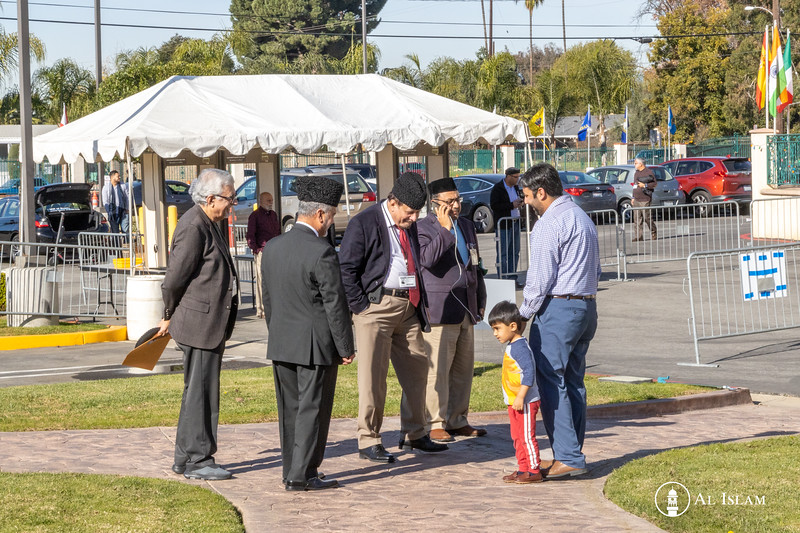 2019_West Coast Jalsa Salana_Friday_Inspection-128.jpg