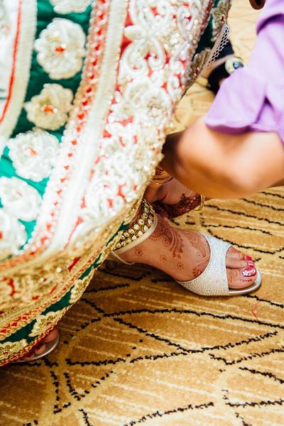 Le Cape Weddings - Robin and Virag_-167.jpg