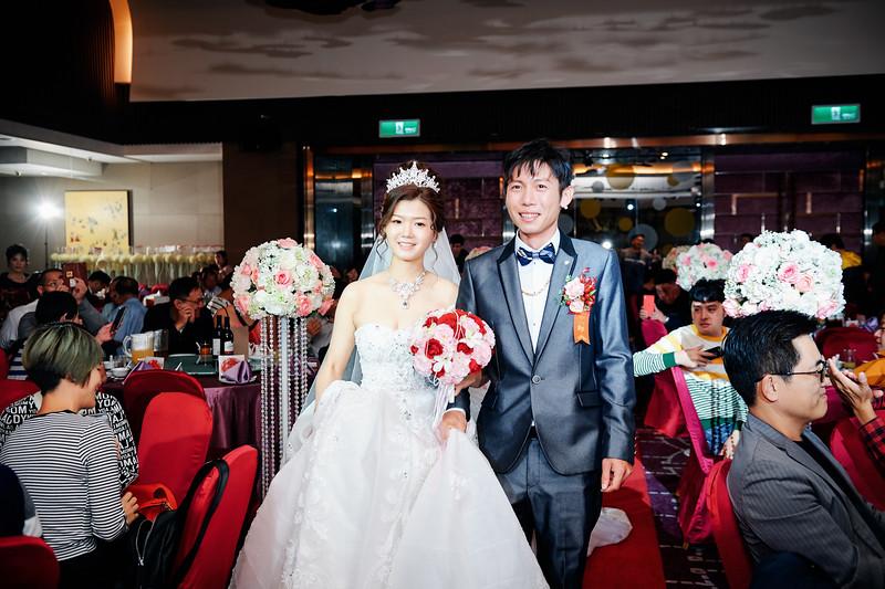 20191230-怡綸&瀞文婚禮紀錄-438.jpg