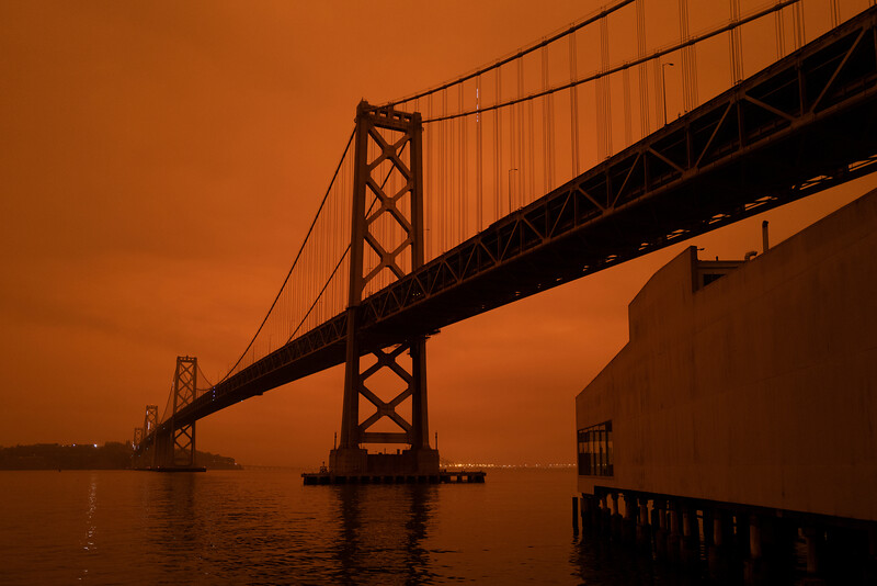 red sky fires 1462519-9-20.jpg
