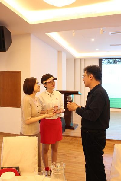 [20191223] 第一届国浩高尔夫球队(海南)邀请赛 (248).JPG