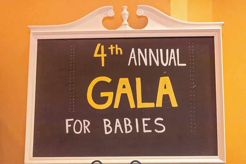 Gala for Babies-26-Edit.jpg