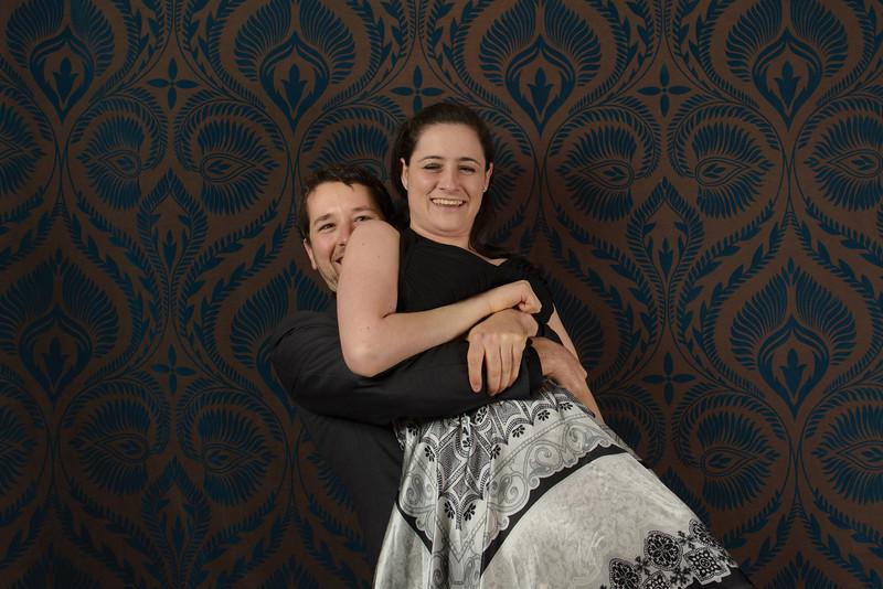 Wedding_Photo_Booth-102.jpg