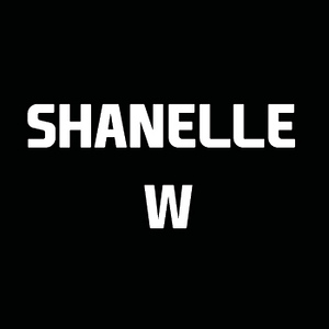 Shanelle W