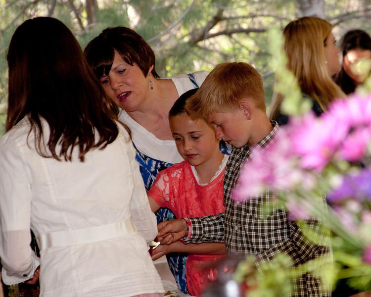 dean wendy wedding-12.jpg