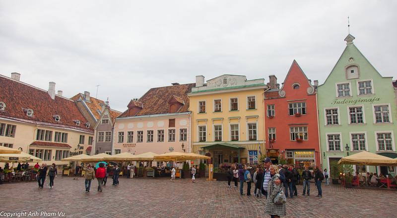 Tallinn August 2010 060.jpg