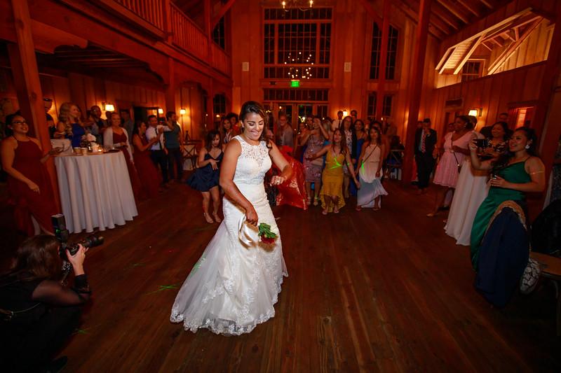 Neelam_and_Matt_Nestldown_Wedding-2025.jpg