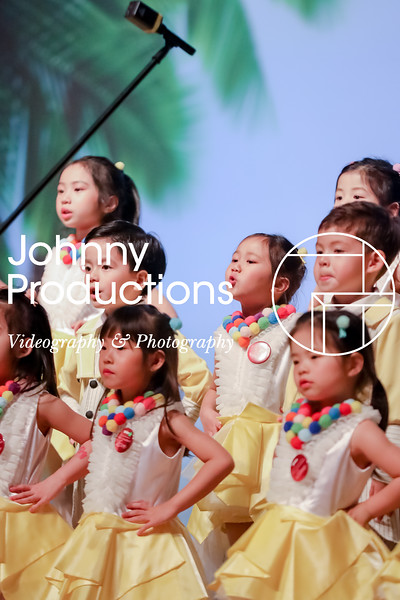 0075_day 1_yellow shield_johnnyproductions.jpg