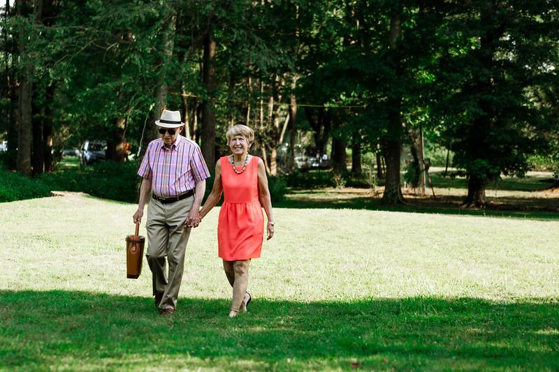 Heritage Conservancy Farm-to-Table 2019-6623.jpg