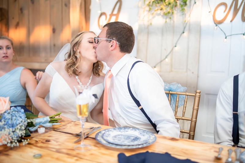 Morgan & Austin Wedding - 445.jpg