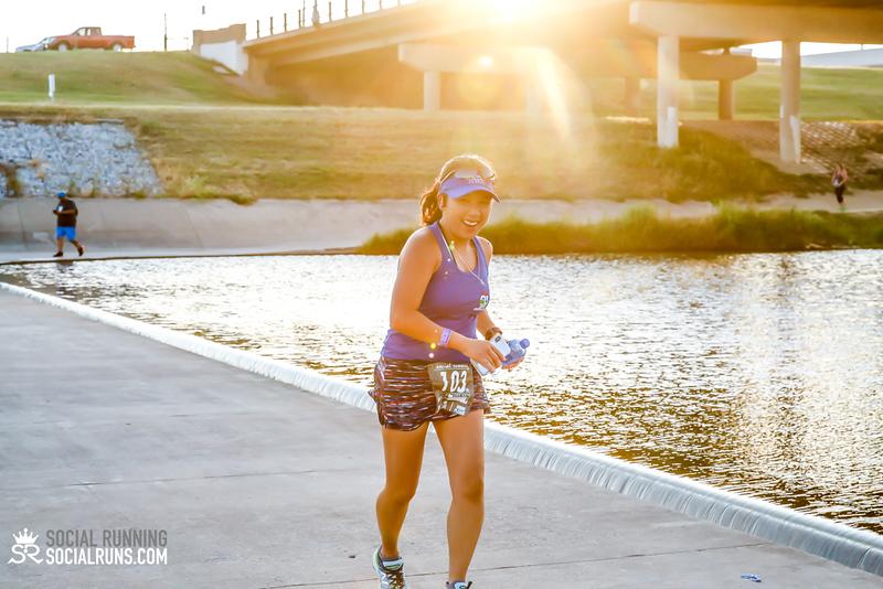 National Run Day 18-Social Running DFW-2778.jpg
