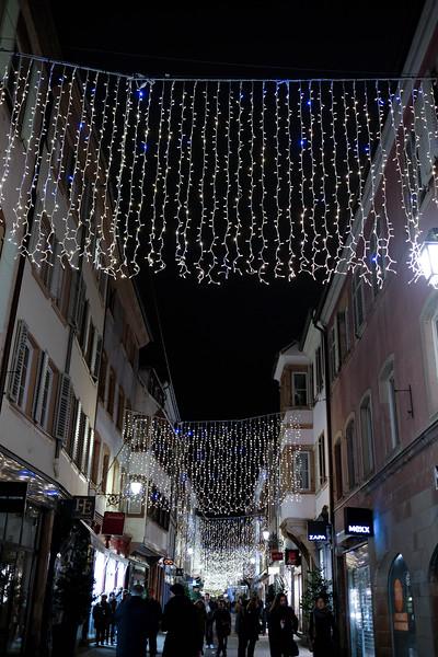 Strasbourg_ChristmasMarket-161125-53.jpg