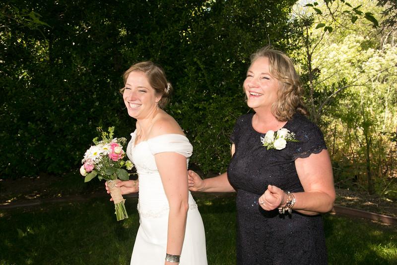 Amy&MarkkuPortraits-650.jpg