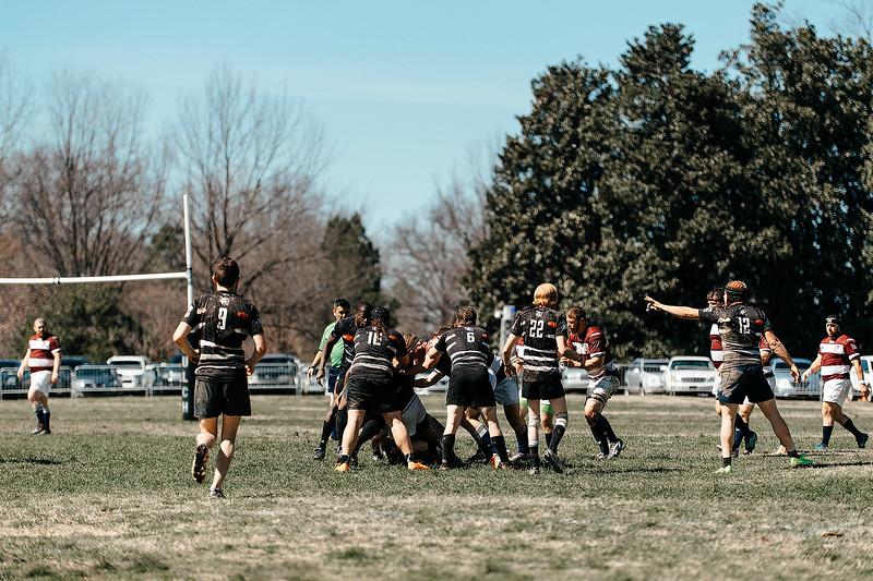Dry Gulch Rugby 217 - FB.jpg
