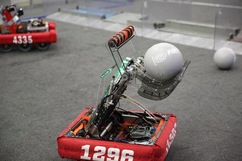 LH5D7737.JPG