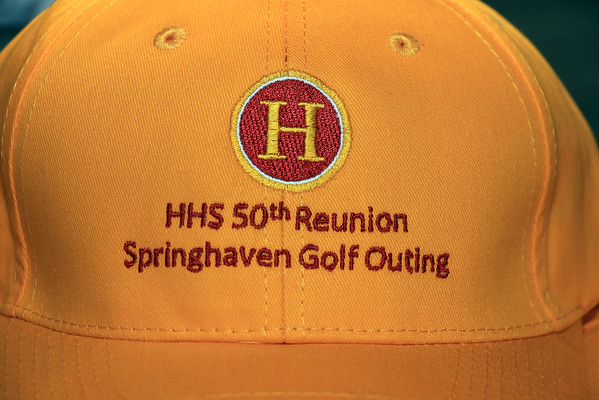 IRA'S GREAT GOLF OUTING-JUNE19,2015