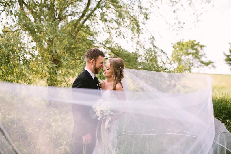 skylar_and_corey_tyoga_country_club_wedding_image-575.jpg