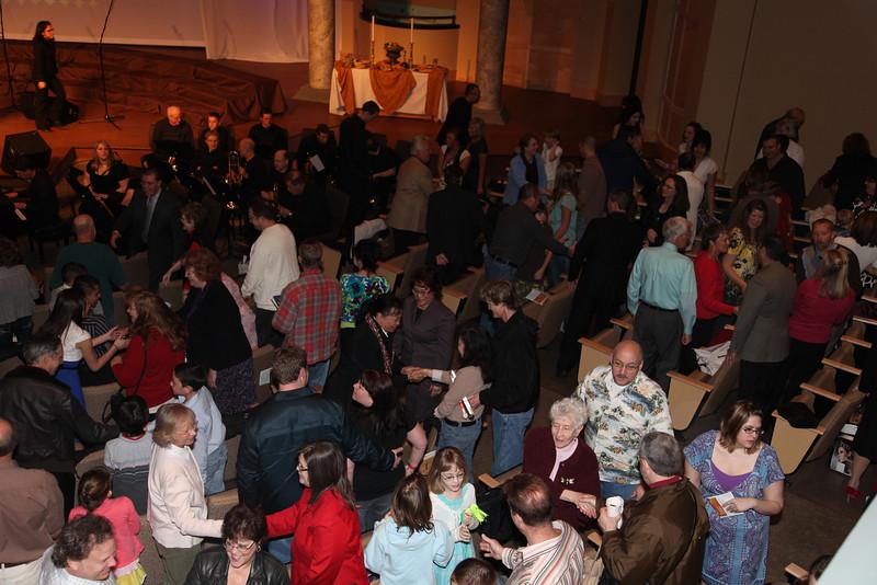 BCA Easter 2009 144.jpg