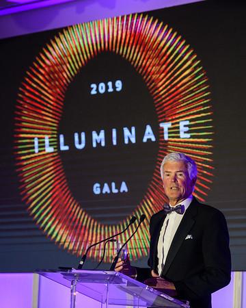 Audain Illuminate Gala 2019