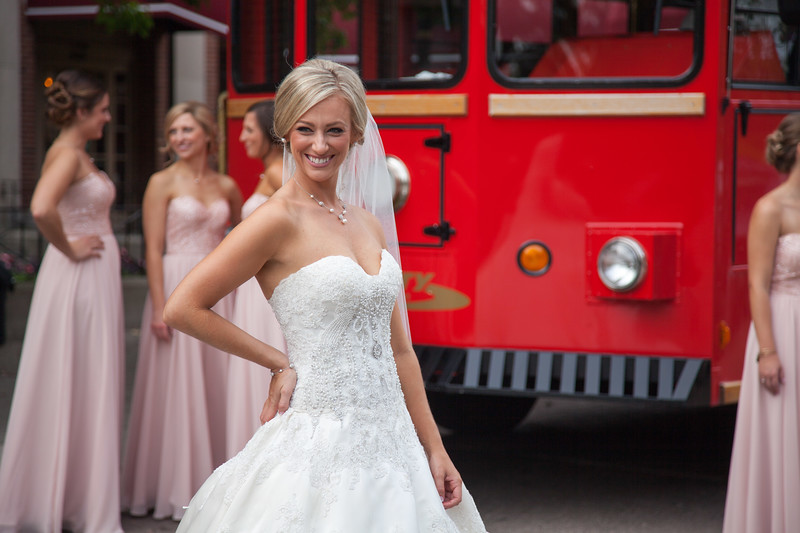 Meredith Wedding JPEGS 3K-206.jpg