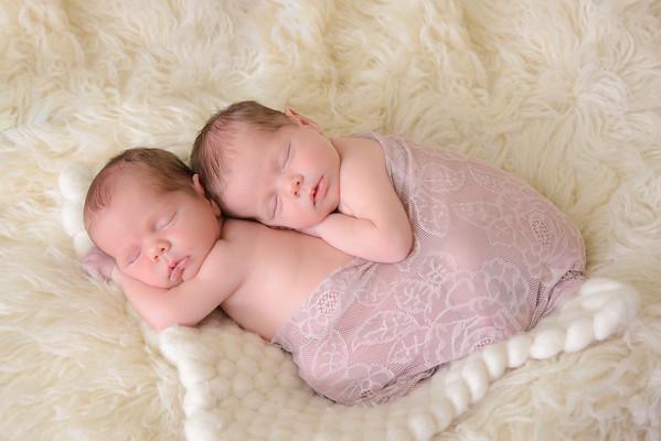 Muiter Twins
