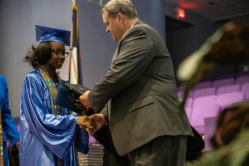 AYA_Graduation2019-130.jpg