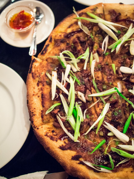 mr.ciao peking duck pizza fritta.jpg