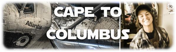 Cape to Columbus