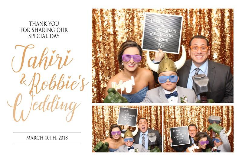 Tahiri_Robbie_Wedding_Prints_ (18).jpg