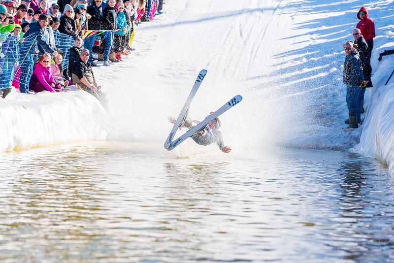 56th-Ski-Carnival-Sunday-2017_Snow-Trails_Ohio-3731.jpg