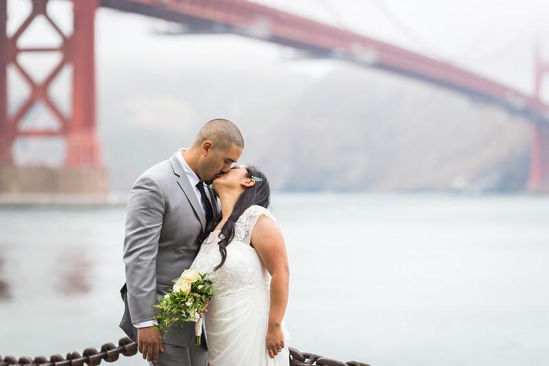 Anasol & Donald Wedding 7-23-19-4892_social.jpg