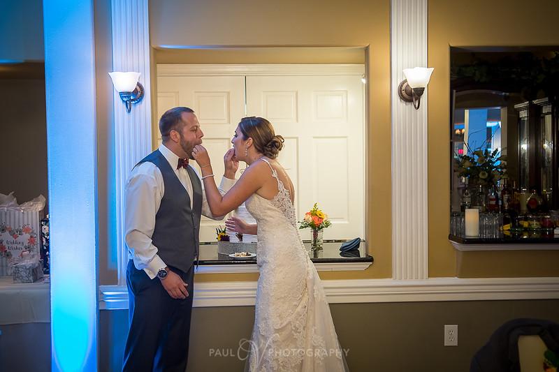 Cameron Estate Wedding 470.jpg