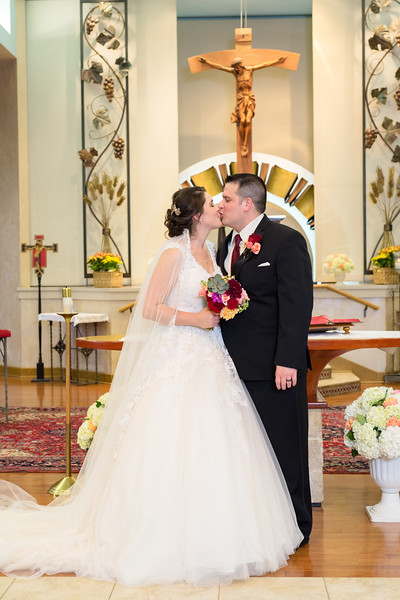 0722-Trybus-Wedding.jpg