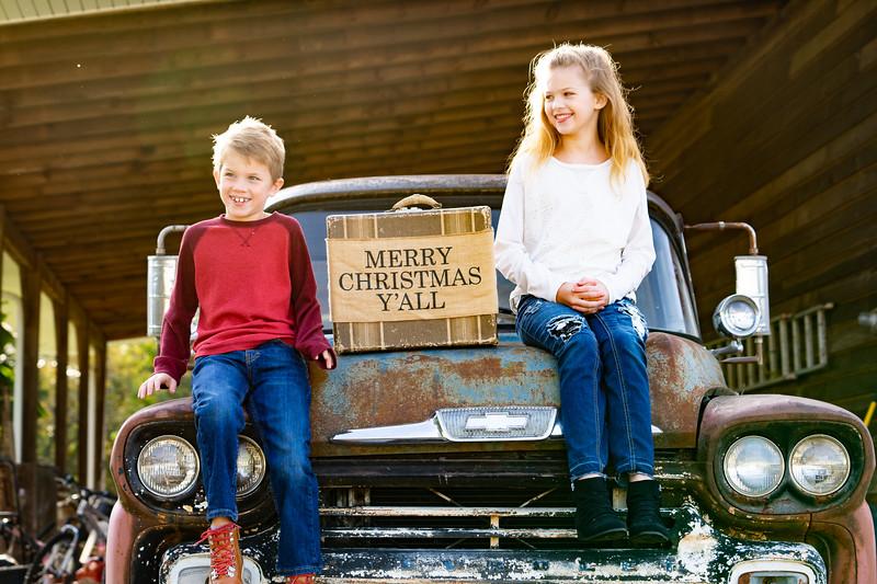 Holiday Minis-20181103-100-2.jpg