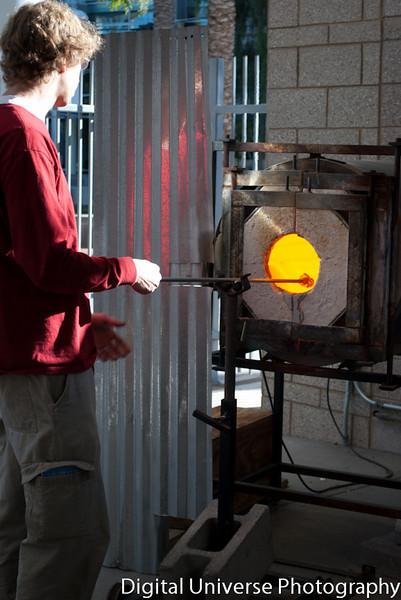Glass-02-12-2011-16.jpg