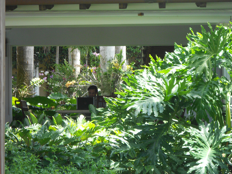 Casa de Campo 2012 006.JPG