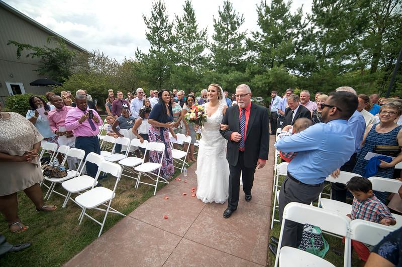 Laura & AJ Wedding (0722).jpg