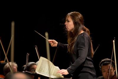 Concert Zellerbach February 26,2015