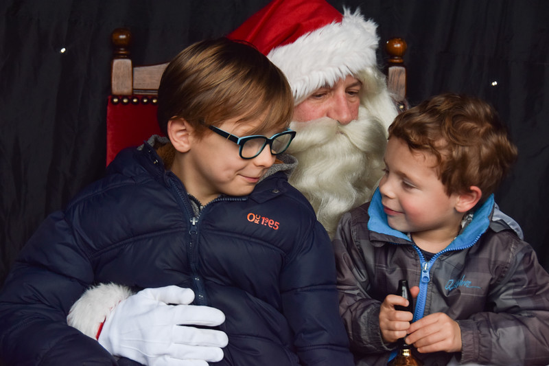 Kerstmarkt Ginderbuiten-261.jpg
