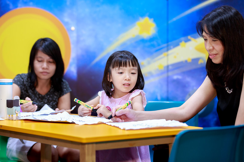 KidsSTOP's 'Preschool STEAM Learning Festival' (PLF) Event-D2-126.jpg