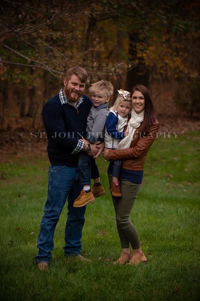 2019 November Ellis Family-289-116.jpg