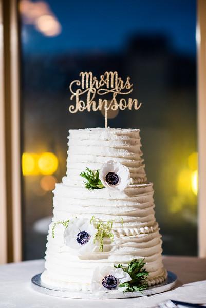 MollyandBryce_Wedding-662.jpg