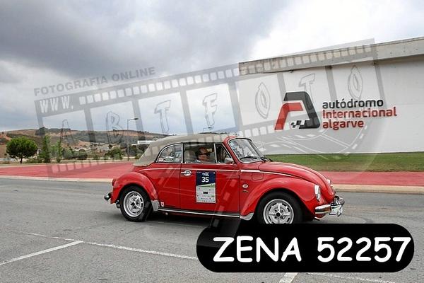 ZENA 52257.jpg